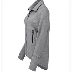 CAbi Jackets & Coats - Cabi Pivot Jacket, #3732, Large